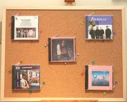 office bulletin board design office notice board decoration ideas