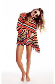 Mexican Rug Sweater Mexico Dress Code Clothes Fashion U0026 Style