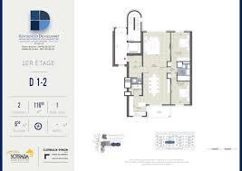 beautifully designed commercial floor plans drawbotics
