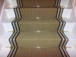 narrow stair lift amazing narrow stair lift ideas u2013 founder