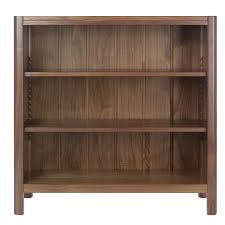 Tall Narrow Bookcases by Tall Shallow Cabinet With Doors Best Home Furniture Decoration
