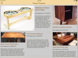 Best Woodworking Shows On Tv by Woodworking With The Wood Whisperer Premium On The App Store
