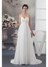 sweetheart neckline wedding dress beading sweetheart neckline wedding dresses