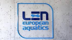 bureau des masters 4 len eu ligue européenne de natation ligue européenne de natation