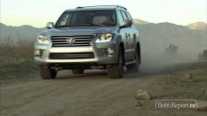 lexus utility vehicle lexus lx570 best of the best 2012 sport utility vehicles youtube