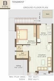 100 tenement floor plan medieval tenement floorplan google