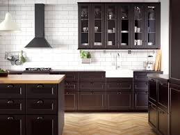 floor ideas for kitchen outstanding idea kitchen black ideas ideas kitchen paint colors