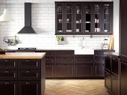 kitchen floor idea outstanding idea kitchen black ideas ideas kitchen paint colors