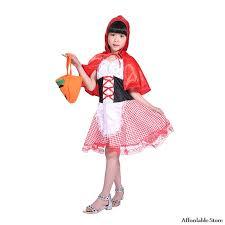 Masquerade Dresses Halloween Costume Cheap Red Masquerade Dresses Aliexpress Alibaba
