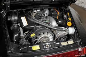 1990 porsche 911 convertible no reserve 1990 porsche 911 carrera 2 cabriolet 964 speedster