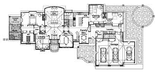 manor house plans killarney manor luxury home plan 105s 0002 house plans and more