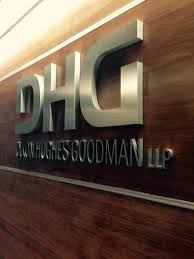 Dhg Design Home Group Designed For Success Dixon Hughes Goodman