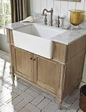 Fairmont Designs Bathroom Vanities with Fairmont Designs Bathroom Vanities Ebay