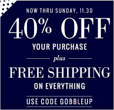 american eagle black friday live now 40 everything free