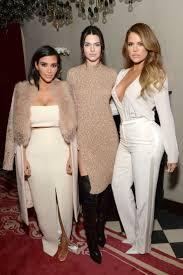 46 best celebrity chitchat images on pinterest kardashian style