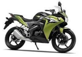 honda cbr 150r price and mileage honda cbr 150r reviews price specifications mileage mouthshut com