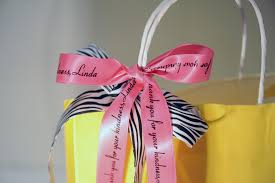 customized ribbon june 2017 thirtysevenwest creative ideas about personalized