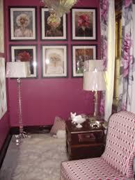 guest bath u0026 dressing room designer bryan alan kirkland bak