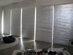 Do Insulated Curtains Work Diy Panels Insulate Large Windows And Doors