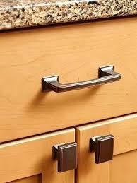 Kitchen Furniture Handles Kitchen Unit Door Handles And Knobs Kitchen Kitchen Tea Ideas And