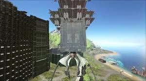 ark house designs 18 ark house design xbox one ark survival evolved base