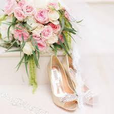 Wedding Flowers Houston Wedding Flowers Decorations U2013 Keisha U0027s Kreations Weddings In