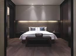 Best Hotel Room Design ByCOCOONcom Images On Pinterest - Hotel bedroom design ideas