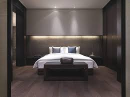 Best Hotel Bedrooms Ideas On Pinterest Hotel Bedroom Design - Bedroom hotel design