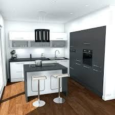 cuisine d angle hotte cuisine d angle meuble hotte aspirante cuisine design avec