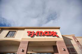 tj maxx home decor t j maxx clothing first u0026 main town center colorado springs