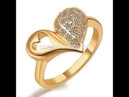 finger ring design finger rings design for