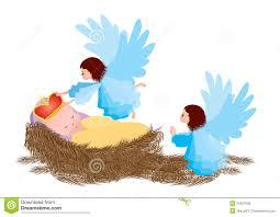 baby jesus royalty free stock photos image 34321508