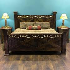 Bed Frames Tucson Sam Levitz Bedroom Sets Zdrasti Club
