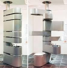 bathroom by design the 25 best space saving bathroom ideas on tiny