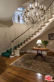 199 foyer design ideas for 2017 all colors styles and sizes
