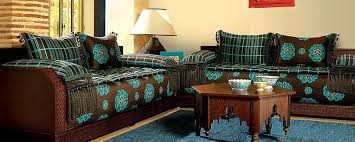 moroccan sofa marokech com