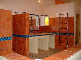 bathroom wall tile design subway tile bathrooms tiles terracotta pakistan