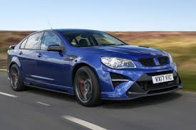 opel commodore v8 vauxhall vxr8 gts r 2017 review autocar