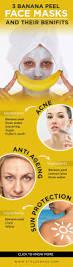 Pumpkin Enzyme Peel Before And After by Best 25 Derma Peel Ideas On Pinterest Alpha Hydroxy Acid