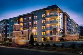 Cheap 2 Bedroom Apartments In Atlanta Ga 3 Bedroom Apartments For Rent In Atlanta Ga Apartments Com