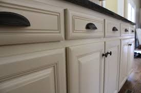 white kitchen cabinets with brushed nickel hardware u2013 quicua com