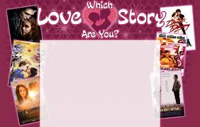Hit The Floor Quotev - love story quiz which love story are you love quizzes quizrocket