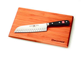High End Kitchen Knives by 100 Buy Kitchen Knives Online Buy Kitchen Knives Knife