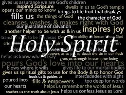 107 best holy spirit images on christian inspiration
