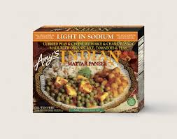 amy s kitchen coupons amy u0027s kitchen amy u0027s indian mattar paneer