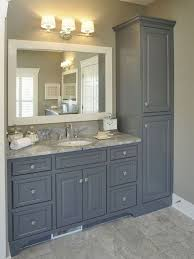 ideas for bathroom remodeling best 25 bathroom remodeling ideas on master master