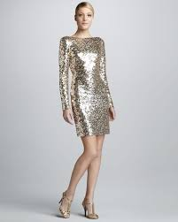 special sequin cocktail dresses wedding ideas