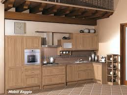kitchen furniture design software furniture design software cad for concrete structures
