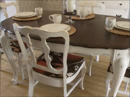 Vintage Dining Table Craigslist Kitchen Thomasville Dining Room Table Ethan Allen Used Furniture