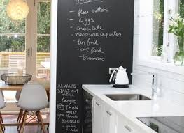kitchen decorating ideas for walls fabulous ideas for kitchen walls kitchen decorating ideas for